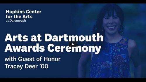 SART dartmouth